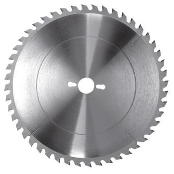 Coffret 3 lames scies circulaires Ø 300 mm