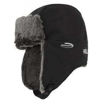 Chapka Boden Hat