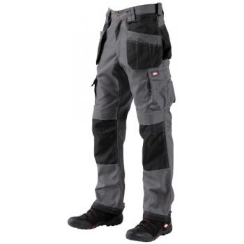 Pantalons de travail multi-poches 210