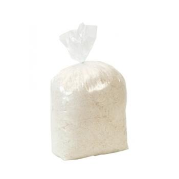 Coton à mécher 1kg