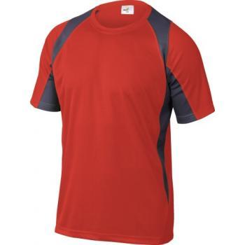 Tee-shirts Bali bicolore