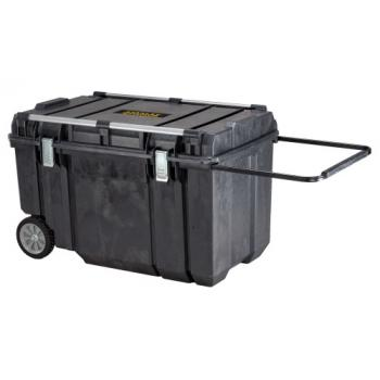 Coffres de chantier étanche 240 litres FatMax