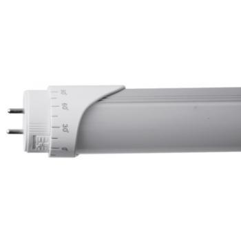 Tube LED T8 4000K