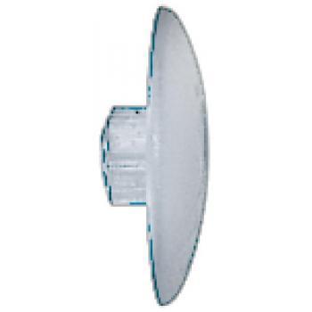 Cache-vis plastique pour vis de montage châssis tête cylindrique type FFSZ empreinte torx