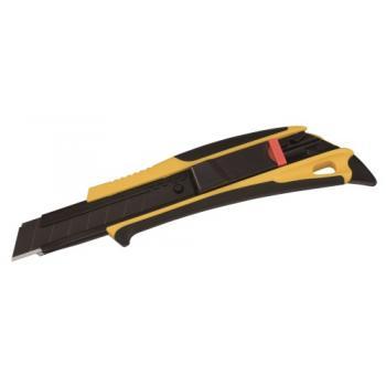 Kit cutter sécurité