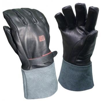 Sur-gants de travail HT