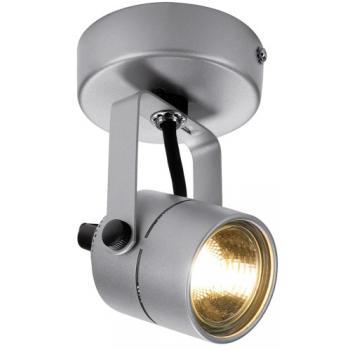 Applique intérieure orientable Spot 79 230V