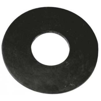 Joint de soupape pour bâti-support Briand