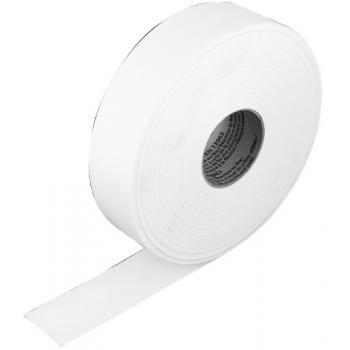 Bandes à joint papier pour plaques de plâtre