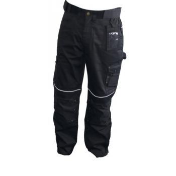 Pantalons Piren II
