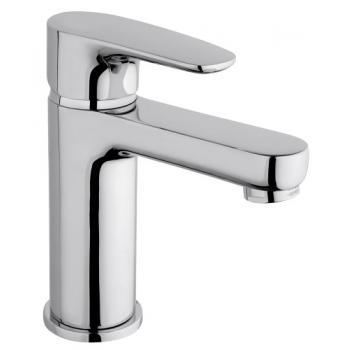Mitigeur de lavabo Milo C3
