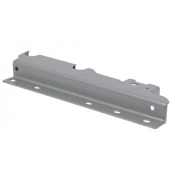 Réhausses avec raccords pour tiroirs double paroi Ouvéa II - type HS (hauteur totale 224 mm)