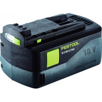 Batteries Li-ion BP