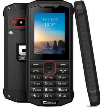 Téléphone Spider X4