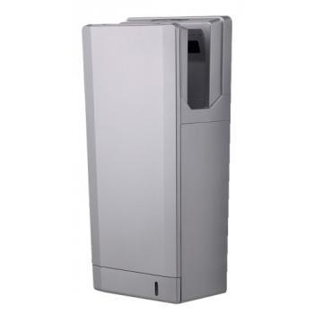 Sèche-mains électrique WIND-O' JET AIR