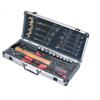 Valise maintenance 69 outils