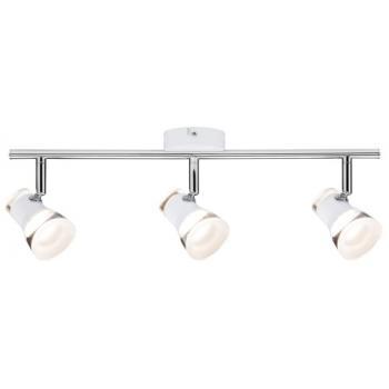 Plafonnier à spots LED Clear