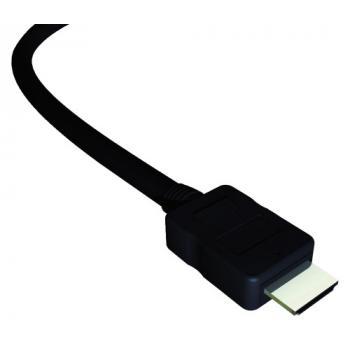 Cordon HDMI version 2.0