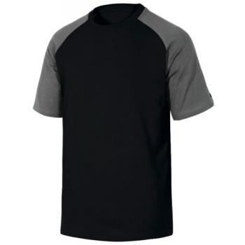 Tee-shirts Genoa