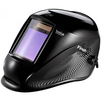 Masque soudeur électro-optique Flash