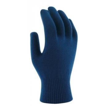 Sous-gants ActivArmr® - 78-102