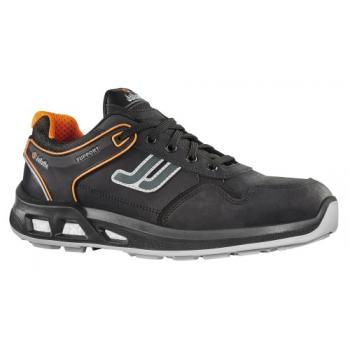 Chaussures basses Jalspring SAS S3 CI SRC