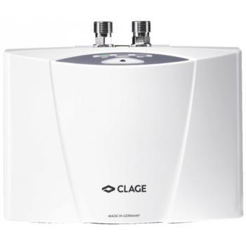 Chauffe-eau électrique instantané MCX