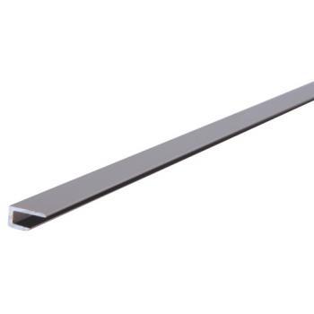 Profils aluminium pour panneau composite aluminium