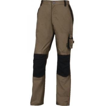 Pantalons Spring light