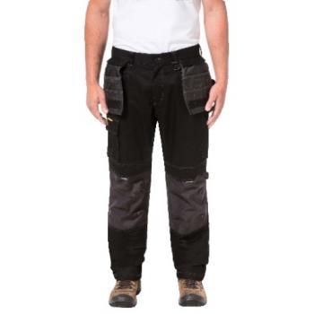 Pantalons H2O Defender