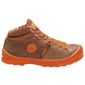 Chaussures Superb H S3 SRC ESD