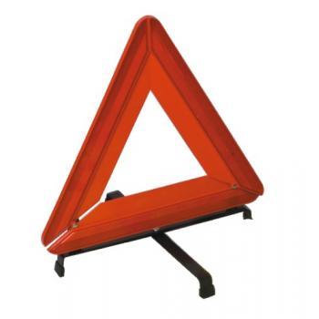 Triangle de présignalisation Cézon