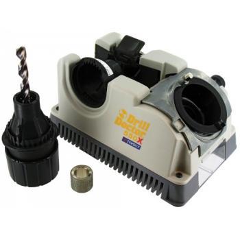 Affûteur de forets Drilldoctor 500