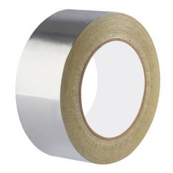 Adhésif aluminium AR-MEN
