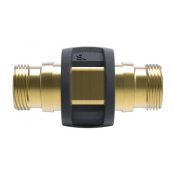 Coupleur pour rallonge nettoyeur haute pression EASY Lock.