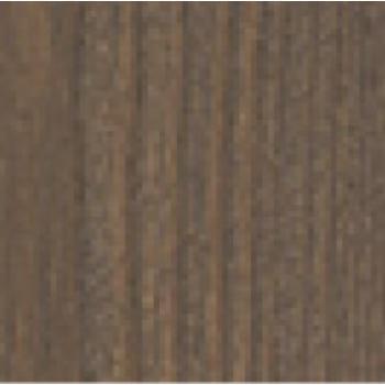Lasures acryliques polyuréthane Tech-Wood