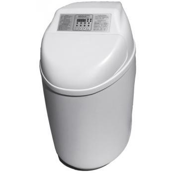 Adoucisseur d'eau Adoux Dom 2.0 à régénération volumétrique