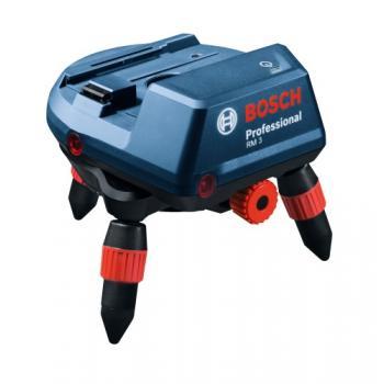 Support motorisé RM3 pour laser croix GCL2-50CG