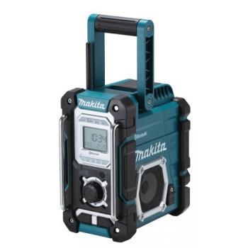 Radio de chantier DMR