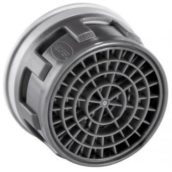 Régulateur de débit CSP 3 pour chauffe-eau instantané CEX