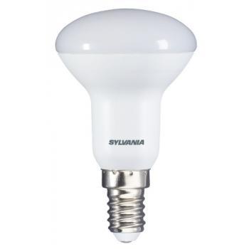 Lampe LED REFLED R50 V2 E14