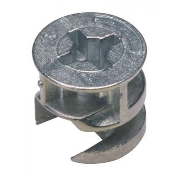 Excentriques - Boîtiers excentriques Ø 15 mm