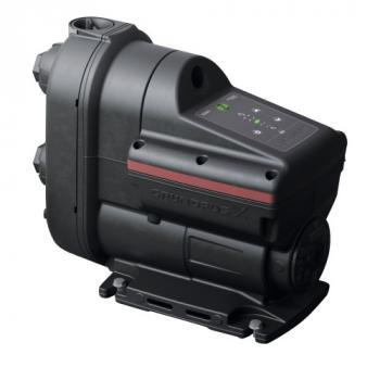 Surpresseur compact Scala 2