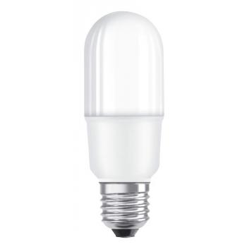 Lampe LED Star classic Stick E27