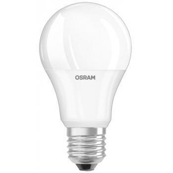 Lampe LED Parathom classic A E27