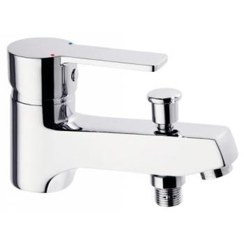 Mitigeur bain-douche monotrou S4-15