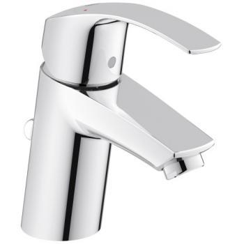 Mitigeur lavabo Eurosmart CH2 Taille S