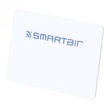 Badge utilisateur SMARTair I-Class