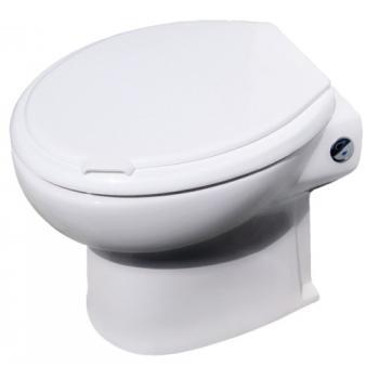 Cuvette WC compact à broyeur intégré Bacan