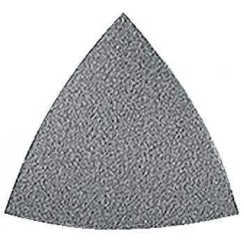 Feuilles abrasives Supercut